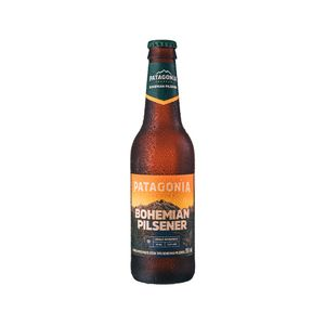 Cerveja-Patagonia-Bohemian-Pilsener-Long-Neck--355ML