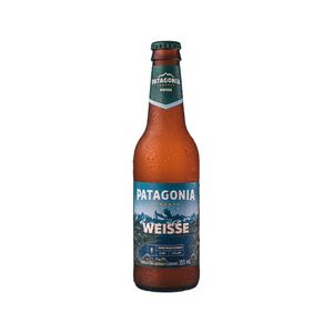 Cerveja-Patagonia-Weisse-Long-Neck-355ml