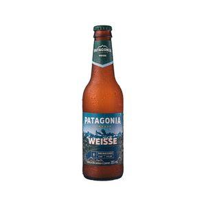 Cerveja-Patagonia-Weisse-Long-Neck-355ml