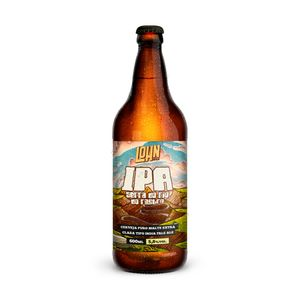 Cerveja-Lohn-Bier-IPA-600ml