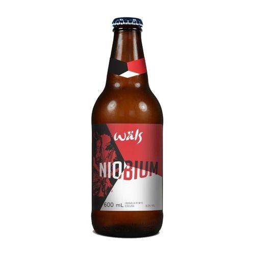 Cerveja-Wals-Niobium-600ml