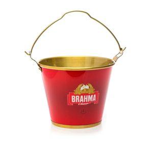 Balde-Brahma