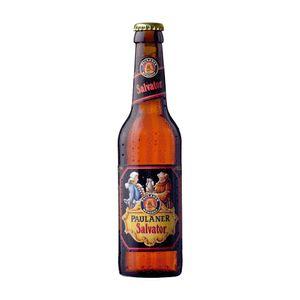 Cerveja-Paulaner-Salvator-330ml