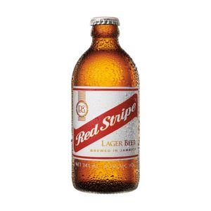 Cerveja-Paulaner-Jam-Red-Stripe-330ml