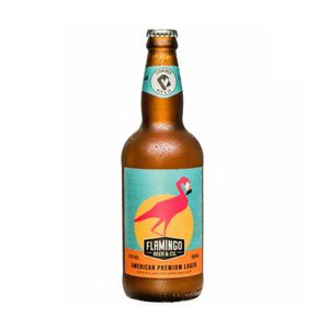 Cerveja-Flamingo-Lager-600ml