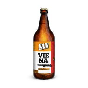 Cerveja-Lohn-Bier-Viena-600ml