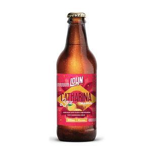 Cerveja-Lohn-Bier-Catharina-Sour-com-Manga-330ml