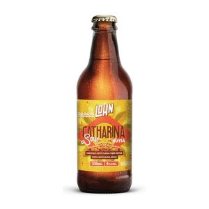 Cerveja-Lohn-Bier-Catharina-Sour-Com-Butia-300ml