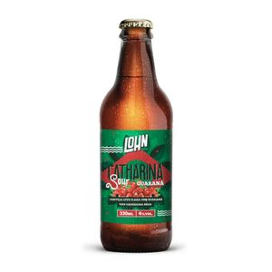 Cerveja-Lohn-Bier-Catharina-Sour-com-Guarana-330ml