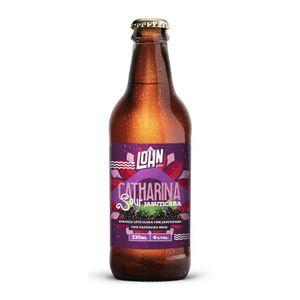 Cerveja-Lohn-Bier-Catharina-Sour-com-Jabuticaba-330ml