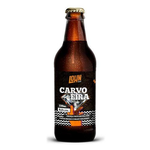 Cerveja-Lohn-Bier-Carvoeira-Stout-330ml