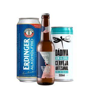 Kit-Cervejas-sem-Alcool