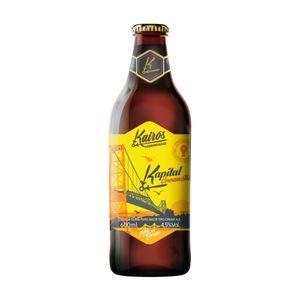Cerveja-Kairos-Kapital-Cream-Ale-600ml