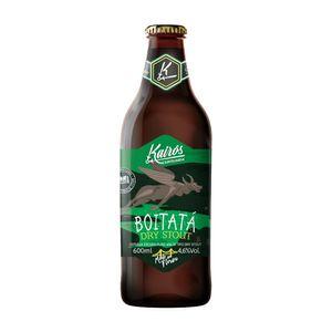 Cerveja-Kairos-Boitata-Dry-Stout-600ml
