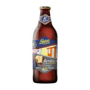 Cerveja-Kairos-Rendeira-Witbier-600ml