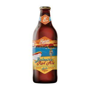 Cerveja-Kairos-Baleeira-Red-Ale-600ml