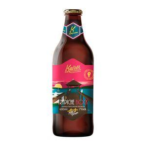 Cerveja-Kairos-Trapiche-Bock-600ml