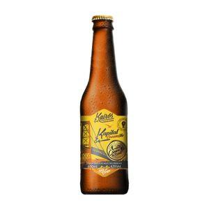 Cerveja-Kairos-Kapital-Cream-Ale-355ml-