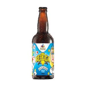 Cerveja-Farra-Bier-Sueca-Pilsen-500ml