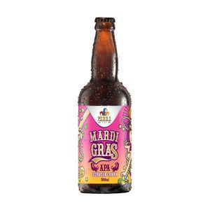 Cerveja-Farra-Bier-Mardi-Gras-APA-500ml