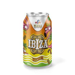 Cerveja-Farra-Bier-Ibiza-Witbier-350ml