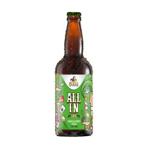 Cerveja-Farra-Bier-All-In-IPA-500ml
