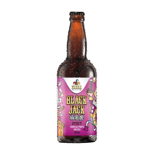 Cerveja-Farra-Bier-Blackjack-Stout-500ml