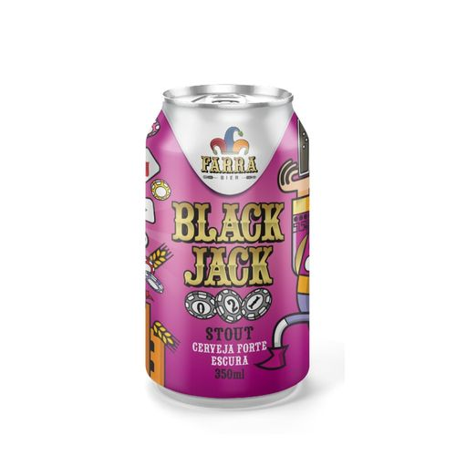 Cerveja-Farra-Bier-Blackjack-Stout-350ml