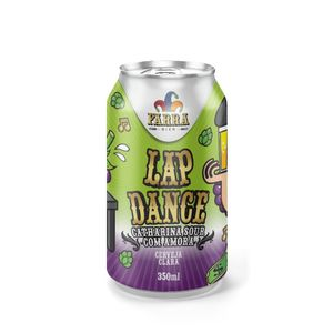Cerveja-Farra-Bier-Lap-Dance-Catharina-Sour-com-Amora-350ml