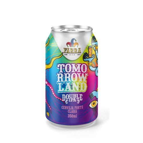 Cerveja-Farra-Bier-Tomorrowland-Double-IPA-350ml