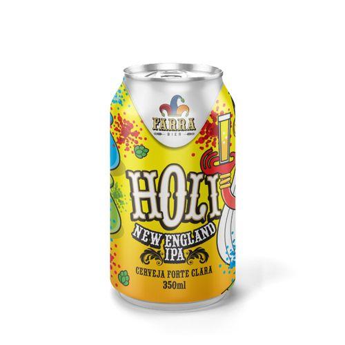 Cerveja-Farra-Bier-Holi-New-England-IPA-350ml