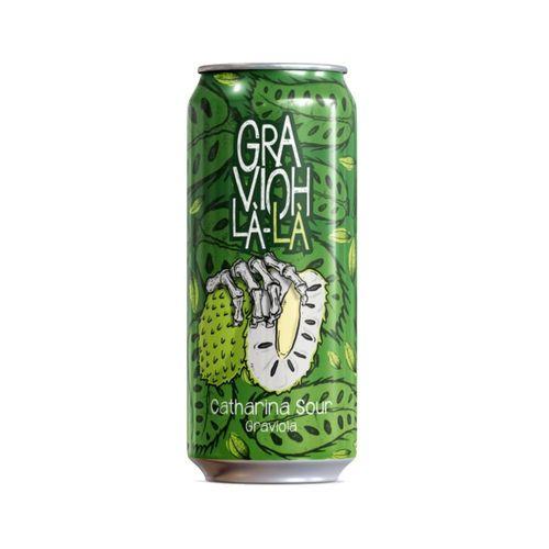 Cerveja-Overhop-Gravioh-La-La-Catharina-Sour-473ml