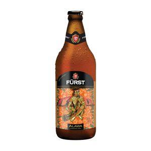 Cerveja-Furst-Alawa-Session-IPA-600ml