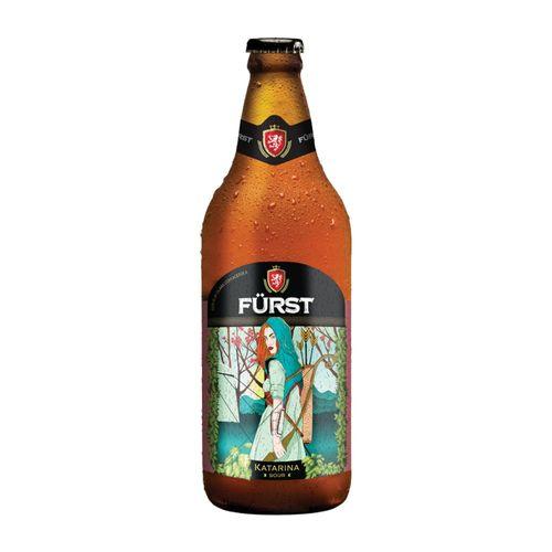 Cerveja-Furst-Katarina-Catharina-Sour-600ml