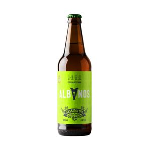 Cerveja-Albanos-Session-IPA-600ml