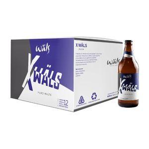 Cerveja-X-wals