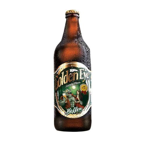 Cerveja-Hoffen-Golden-Eye-American-Light-Lager-600ml