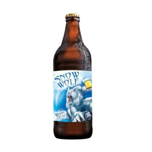 Cerveja-Hoffen-Snow-Wolf-Weizen-600ml