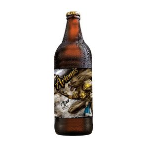 Cerveja-Hoffen-Artemis-American-Pale-Ale-600ml