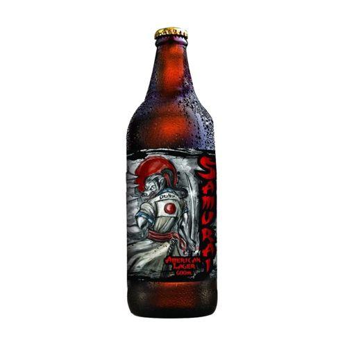 Cerveja-Hoffen-Samurai-American-Lager-600ml