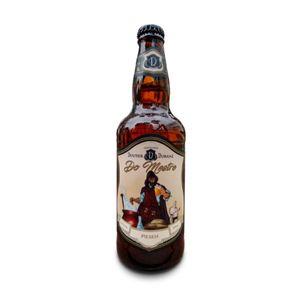 Cerveja-Doutor-Duranz-do-Mestre-Pilsen-500ml