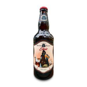 Cerveja-Doutor-Duranz-Elixir-Red-Ale-500ml
