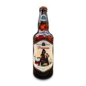 Cerveja-Doutor-Duranz-Preciosa-Belgian-Blond-Ale-500ml