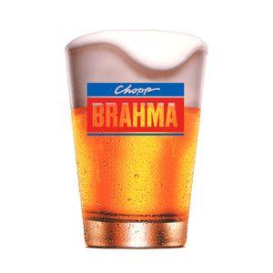 Copo-Brahma-Caldereta-350ml