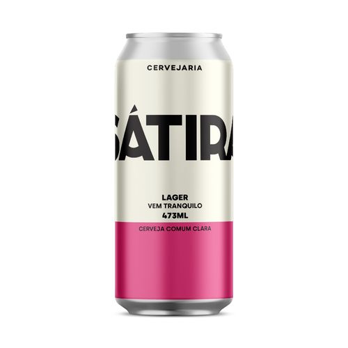 Cerveja-Satira-Lager-473ml