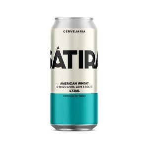Cerveja-Satira-American-Wheat-473ml