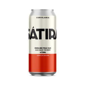 Cerveja-Satira-English-Pale-Ale-473ml