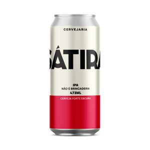 Cerveja-Satira-IPA-473ml