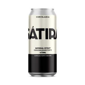 Cerveja-Satira-Imperial-Stout-473ml