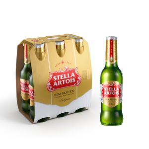 Stella-sem-Gluten-6-pack